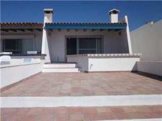 Puerto Penasco 2 BR, 2 BA House (Jungla Casita) - Puerto Penasco vacation rentals