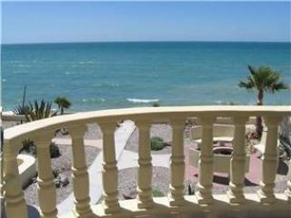 1 Bedroom, 1 Bathroom House in Puerto Penasco (La Buena Onda) - Puerto Penasco vacation rentals