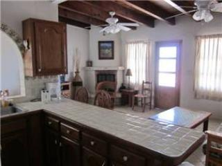 Gorgeous House with 2 Bedroom/2 Bathroom in Puerto Penasco (La Gaviota) - Image 1 - Puerto Penasco - rentals