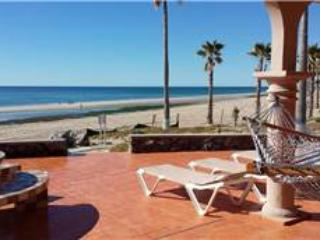 Wonderful House with 4 BR & 3 BA in Puerto Penasco (La Sirena) - Puerto Penasco vacation rentals