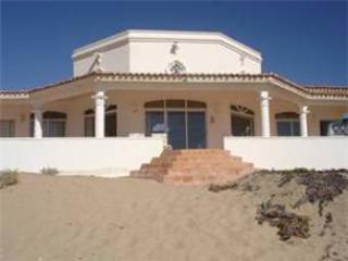 Wonderful House in Puerto Penasco (Las Palmeras) - Image 1 - Puerto Penasco - rentals