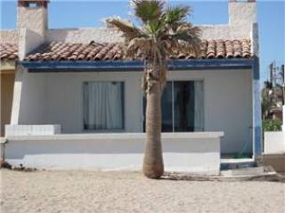Wonderful 3 BR & 3 BA House in Puerto Penasco (Luna y Sol) - Puerto Penasco vacation rentals