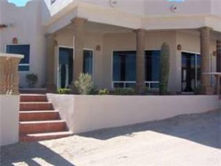 Puerto Penasco 5 Bedroom, 5 Bathroom House (Marbrisa de Cortez) - Puerto Penasco vacation rentals