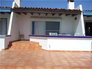 Heavenly House in Puerto Penasco (Mariposa) - Puerto Penasco vacation rentals