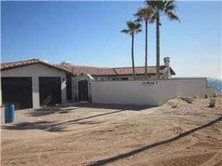 Heavenly House with 3 BR, 3 BA in Puerto Penasco (Mi Paraiso) - Puerto Penasco vacation rentals