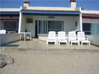 Comfortable House in Puerto Penasco (Ole) - Puerto Penasco vacation rentals