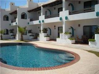Puerto Penasco 2 Bedroom/3 Bathroom House (Paradise Villas #19) - Puerto Penasco vacation rentals