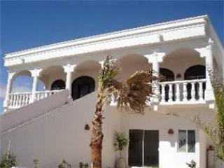 Perfect 1 BR/1 BA House in Puerto Penasco (Vistas de Las Olas East) - Northern Mexico vacation rentals