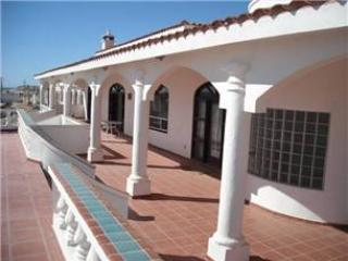Picturesque House in Puerto Penasco (Vistas de Las Olas Entire Complex) - Northern Mexico vacation rentals