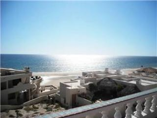 Puerto Penasco 4 BR, 3 BA House (Vistas de Las Olas Main House) - Puerto Penasco vacation rentals
