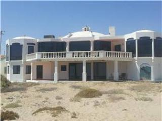 Puerto Penasco 4 BR, 4 BA House (Whale of a Tale) - Puerto Penasco vacation rentals