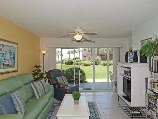 Ciboney #1004A - Destin vacation rentals