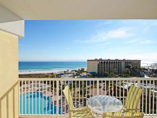 Destin West #613 - Destin vacation rentals