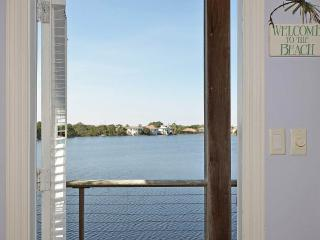 Destiny Beach Villas #14A - Destin vacation rentals