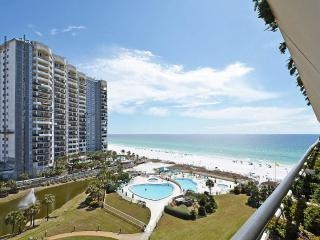 Edgewater #908 - Destin vacation rentals