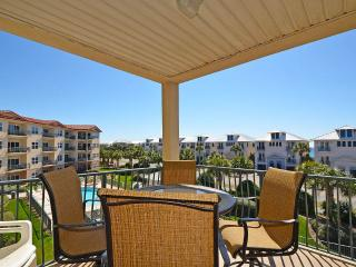 Emerald Waters #301 - Destin vacation rentals