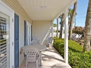Grand Caribbean East #112 - Destin vacation rentals