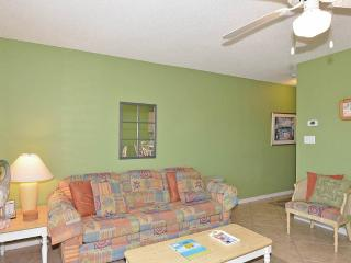 Grand Caribbean West #312 - Destin vacation rentals