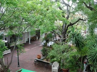 Duval Courtyard - Key West vacation rentals