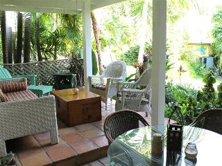 Conch Escape - Key West vacation rentals
