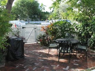 Lavender Jungle - Key West vacation rentals