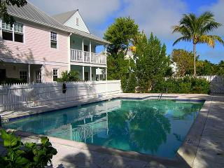 Key West Casa - Key West vacation rentals