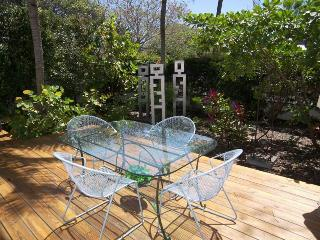 Artist Garden - Key West vacation rentals