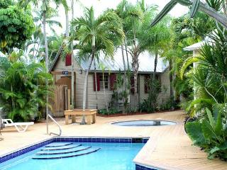 Nautical Dreams - Key West vacation rentals