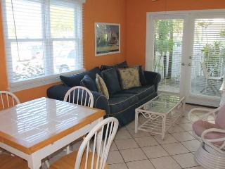 Beach House Condo - Key West vacation rentals