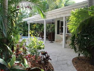 A Suite Paradise - Key West vacation rentals
