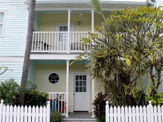 Finn Key - Key West vacation rentals