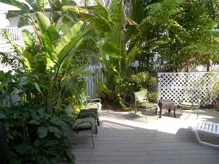 Key West Charming - Key West vacation rentals