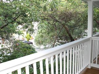 Lakeview - Key West vacation rentals