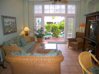 Villa Soleil - Key West vacation rentals