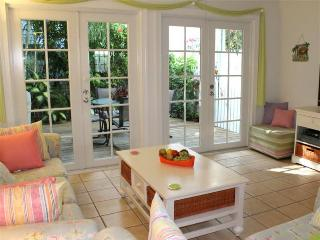 Bahamian Reed - Key West vacation rentals