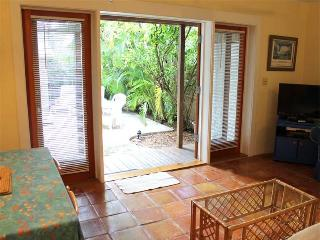 Key West Ginger House - Key West vacation rentals