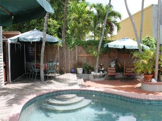Island Pearl - Key West vacation rentals