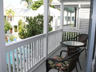 Leeward Isle Key West Retreat - Key West vacation rentals
