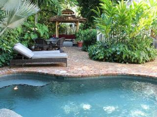 Emma's Secret - Key West vacation rentals