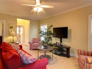 CASA De PLAYA 14CD - Pensacola vacation rentals