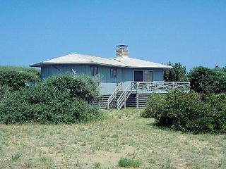 ODENKIRK - Southern Shores vacation rentals