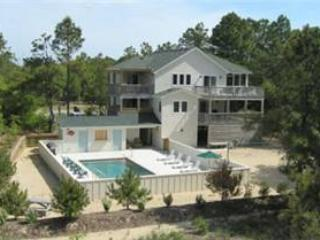 BEYOND THE SEA - Southern Shores vacation rentals