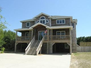WIN YOU OVER - Southern Shores vacation rentals