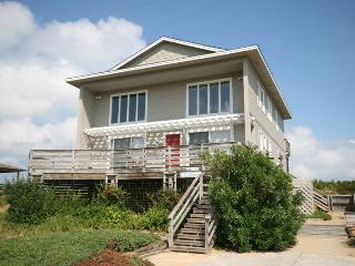 DUNE HOUSE - Southern Shores vacation rentals