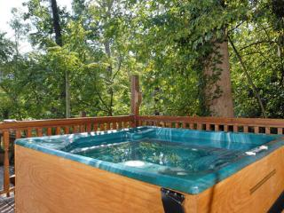 A River Song - Gatlinburg vacation rentals