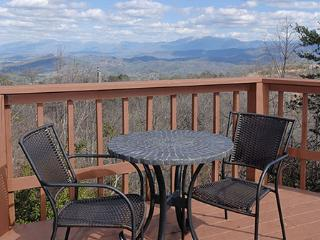 An Unforgettable Cabin - Gatlinburg vacation rentals