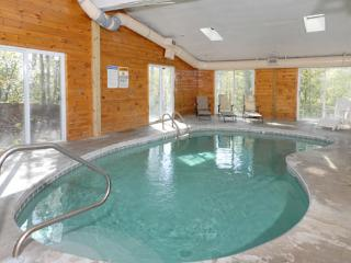 Bird Haven - Gatlinburg vacation rentals