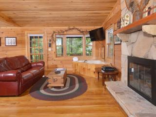 Close To Heaven - Gatlinburg vacation rentals