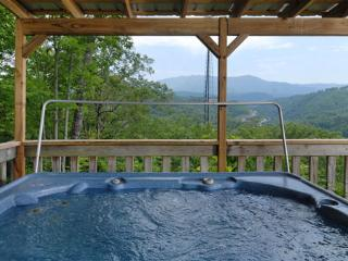 Cornerstone Lodge - Gatlinburg vacation rentals