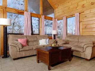 Lofty Thoughts - Gatlinburg vacation rentals
